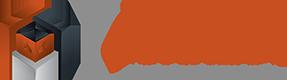 Title Connect Logo